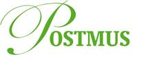 Postmus Sierbestrating