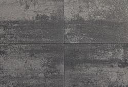 50x50x4 cm