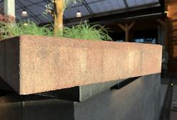 Beton/Cement