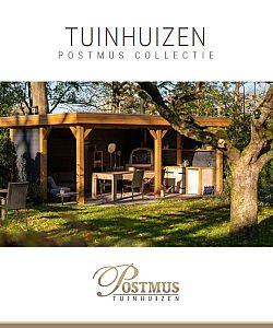 Postmus-Tuinhuizen