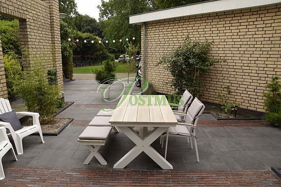 Postmus-Sierbestrating.nl
