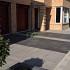 GIGAsplitblok Basalto 60x12x15cm