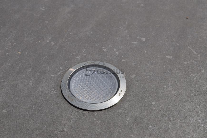 Hyve 60 mm